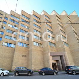 Снять в аренду офис Серебряный переулок коммерческая аренда недвижимость в донецке